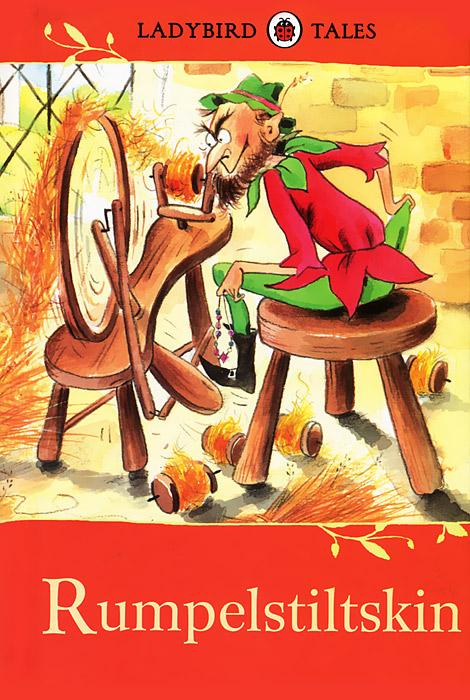 Rumpelstiltskin well loved tales cinderella a ladybird colouring book