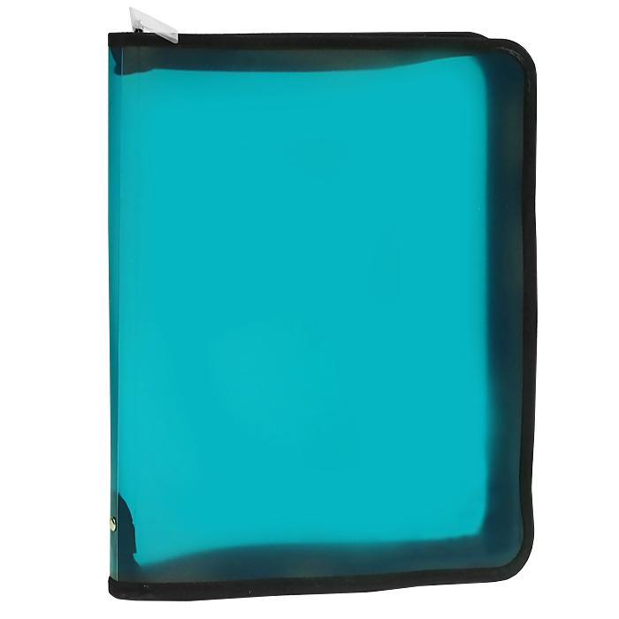 Папка на молнии Erich Krause, формат А4+, цвет: зеленый15273Многофункциональная папка на молнии используется для хранения различных бумаг, каталогов, тетрадей, рефератов. Защищает бумагу от повреждений, пыли и влаги. Удобна в поездках. Дополнительные насечки вдоль корешка папки позволяют с легкостью регулировать ее толщину. Закрывается на застежку-молнию.Характеристики: Материал:пластик, текстиль. Размер: 26 см х 33 см х 2 см. Цвет:зеленый. Изготовитель:Китай.