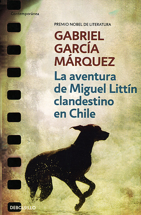 La Aventura De Miguel Littin miguel de la guardia handbook of green analytical chemistry