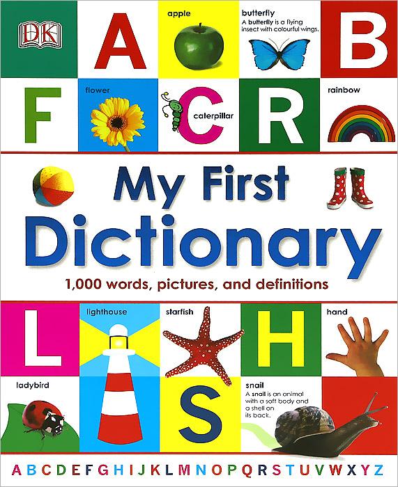 My First Dictionary upstream beginner a1 my language portfolio