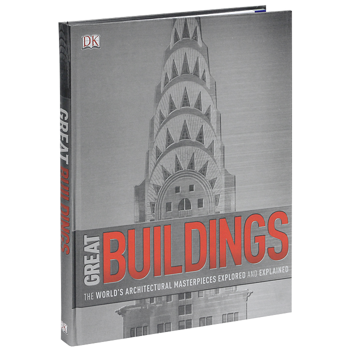 Great Buildings: The World's Architectural Masterpieces Explored and Explained stanley schuler architectural details from victorian homes