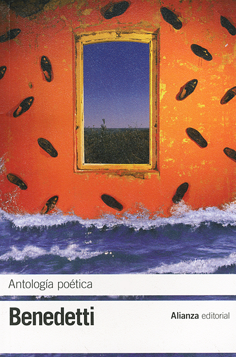 Antologia poetica quiroga h cuentos de la selva