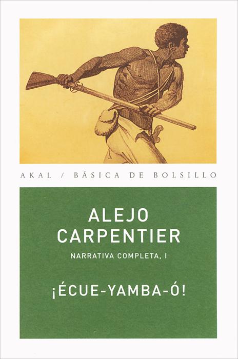 Ecue-yamba-O! carta de batalla por tirant lo blanc