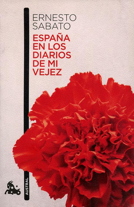 Espana En Los Diarios De Mi Vejez mp3xd mi bello angel los primos de durango