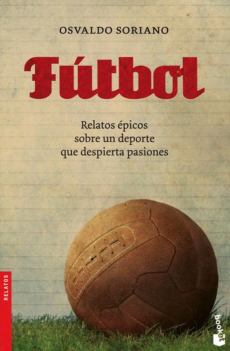 Futbol el codice del peregrino