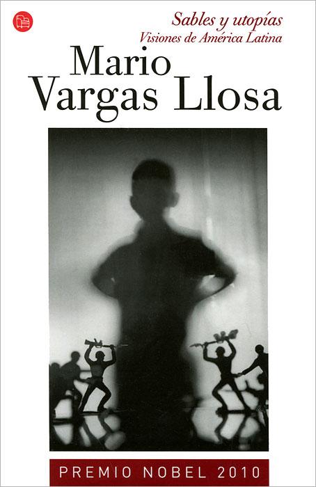 Фото Sables y utopias