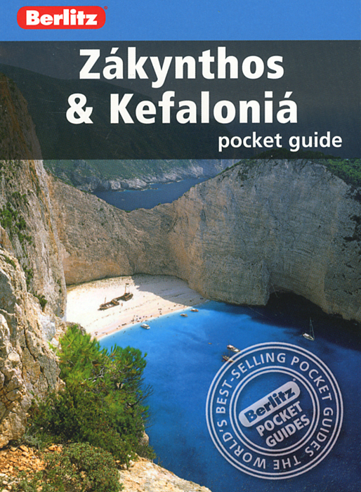 Zakynthos & Kefalonia: Pocket Guide greek iambic poetry – from the seventh to the fifth centuries bc l259 trans west greek