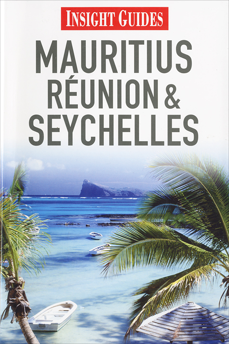 Insight Guides: Mauritius and Seychelles issues of cyber warfare in international law