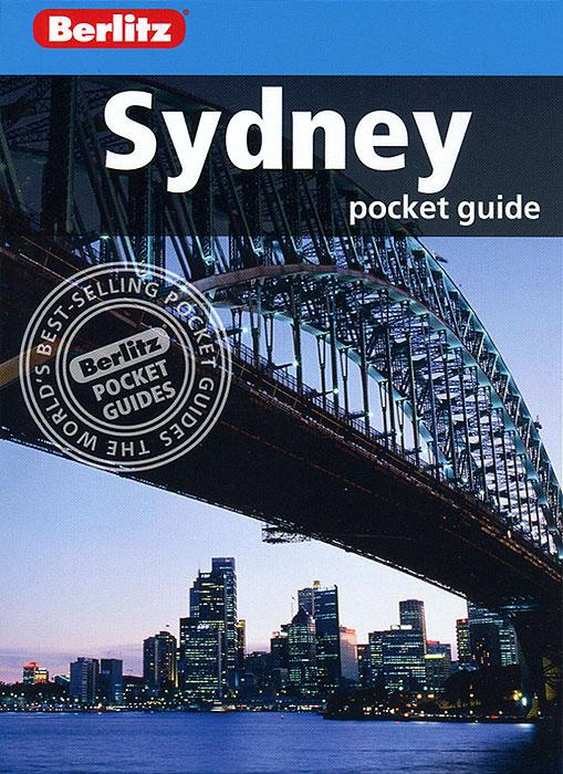 Sydney: Pocket Guide 30pcs in one postcard take a walk on the go sydney australia christmas postcards greeting birthday message cards 10 2x14 2cm