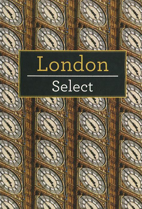 London: Select