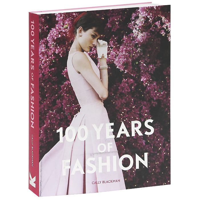 100 Years of Fashion psychiatric disorders in postpartum period