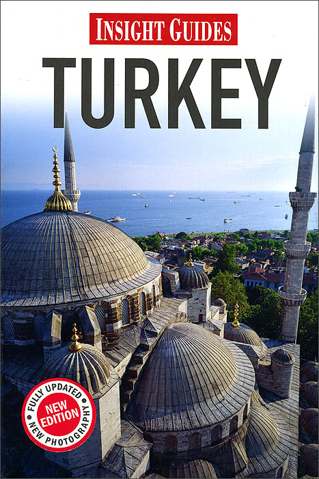 Turkey arthur cotterell asia a concise history