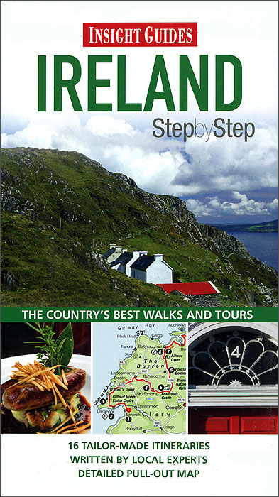 Ireland: Step by Step woodwork a step by step photographic guide to successful woodworking