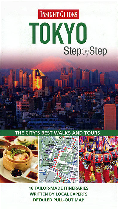 Tokyo: Step by Step lewis segall n mergers and acquisitions a step by step legal and practical guide