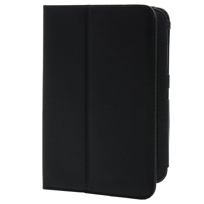 "IT Baggage чехол для Samsung Galaxy Tab 7"" P3100/P3110, Black (ITSSGT7202-1)"