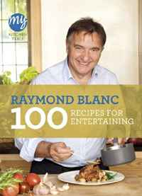 100 Recipes for Entertaining (My Kitchen Table) 100 foolproof suppers my kitchen table
