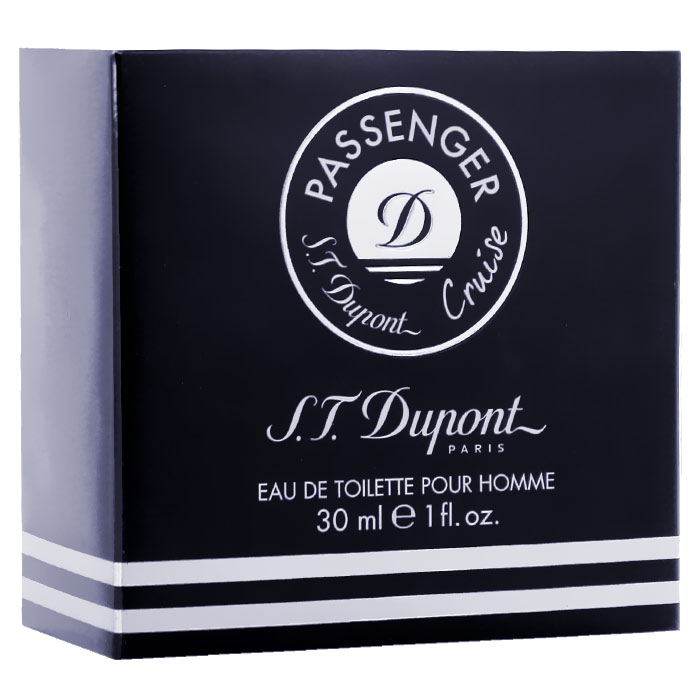 S.T. Dupont Туалетная вода Passenger Cruise Pour Homme, 30 мл essential grammar in use a self study reference and practice book for elementary learners of english with answers