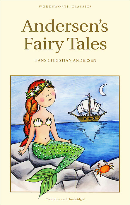 Andersen's Fairy Tales nataliya vasilyeva the secrets of friendship fairy tales from magic forests isbn 9785448343049
