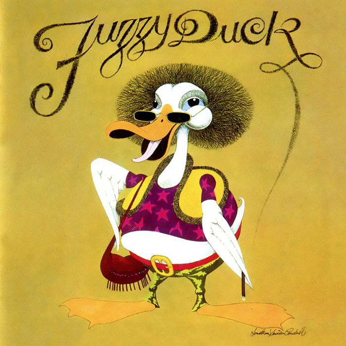 Fuzzy Duck Fuzzy Duck. Fuzzy Duck fuzzy logic and neuro fuzzy algorithms for air conditioning system