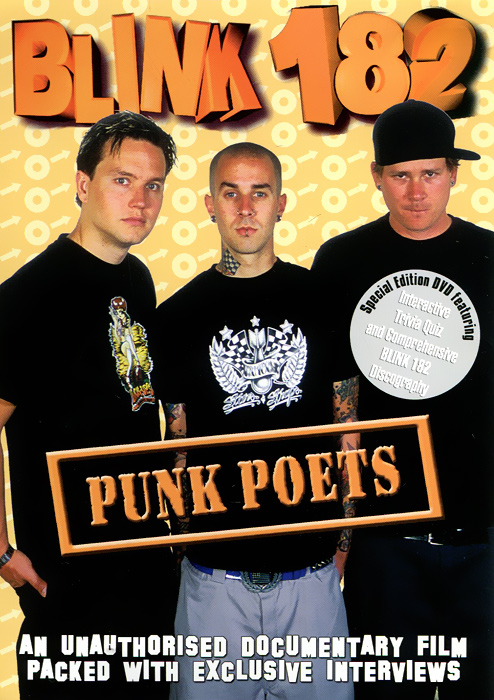 Blink 182: Punk Poets lf30104 show story punk green gold high heels stilettos pumps with ankle strap sandal