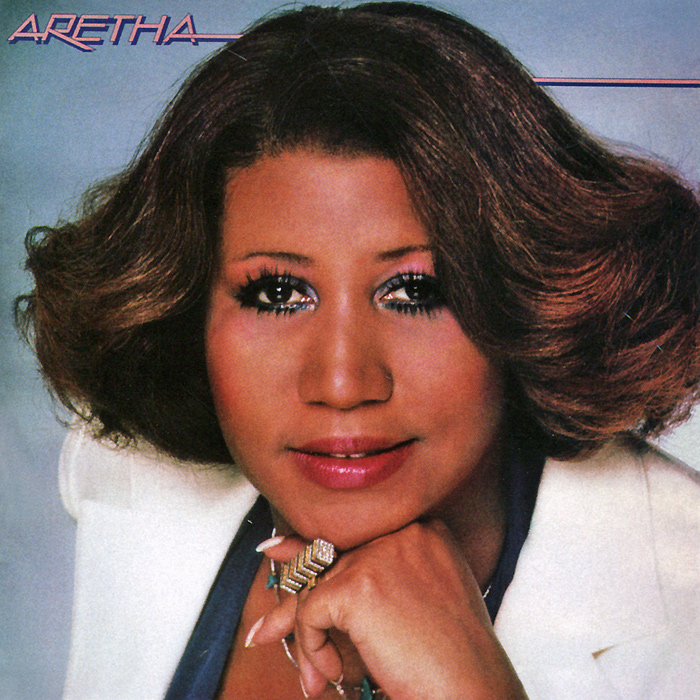 Арета Фрэнклин Aretha Franklin. Aretha арета фрэнклин aretha franklin sings the great diva classics lp