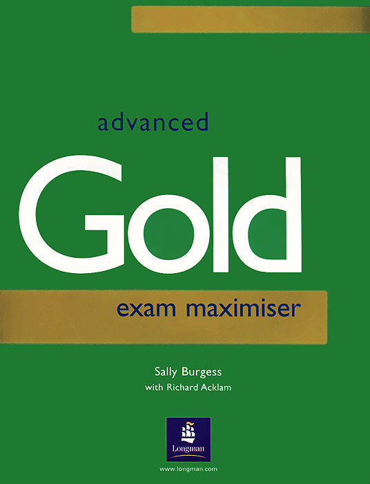 Advanced Gold: Exam Maximiser edward akomaning effective strategies for equipping tertiary students