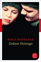 Doktor Shiwago (Film Tie In) quick m silver linings playbook the film tie in