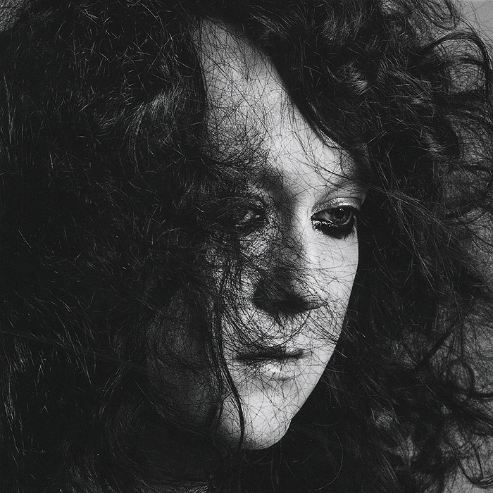 Antony And The Johnsons Antony & The Johnsons. Cut The World getting rough