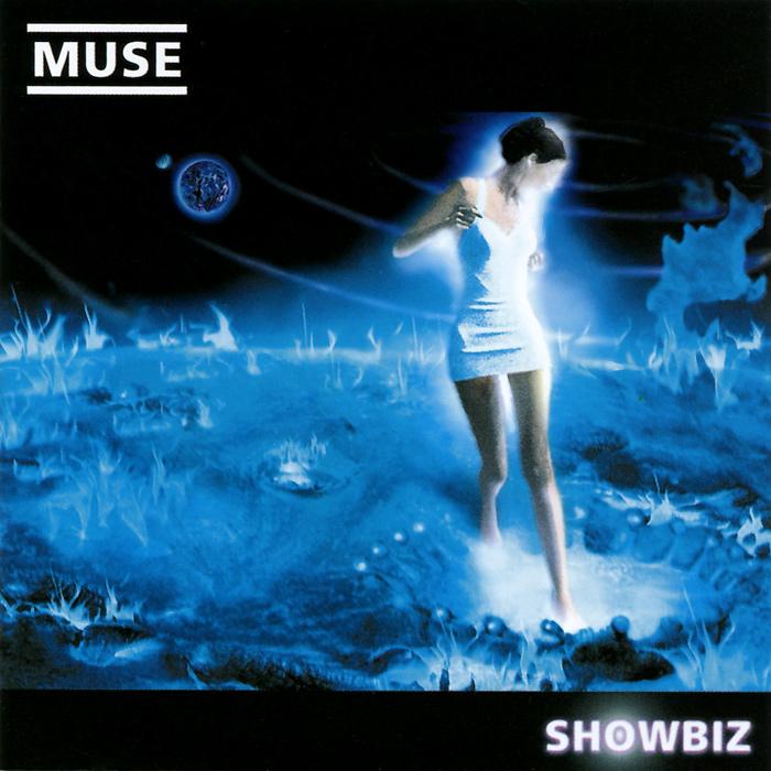 """""""Muse"""" Muse. Showbiz"""