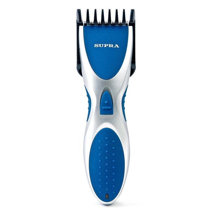 Supra HCS-202, Blue машинка для стрижки волос
