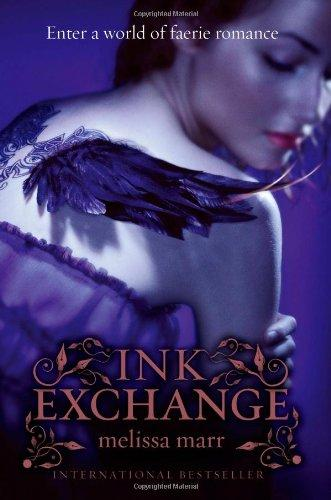 Ink Exchange andreas r prindl foreign exchange risk