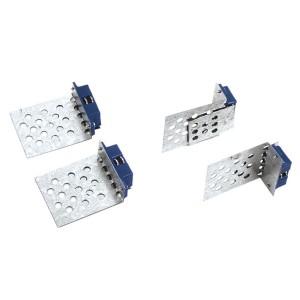 Магниты для кафельной плитки Topex, 4 шт16B480Магниты для кафельной плитки Topex используется для прикрытия мест плиткой, где может понадобиться ее демонтаж. Характеристики: Материал: металл. Размеры держателя: 7 см х 3 см х 2 см. Размеры упаковки: 15 см х 14 см х 4 см.