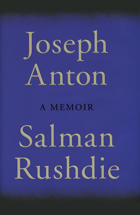 A Memoir rushdie salman haroun and luka