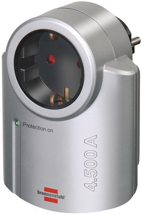 Сетевой фильтр Primera-Line универсальный, 1 розетка, цвет: белый1506950Сетевой фильтр Primera-Line позволяет подключать 1 устройство. Защищает ценные электроприборы от перенапряжения и попадания косвенных молний. Высокое качество, надежность и безопасность.