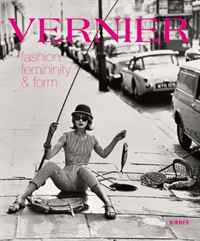 Vernier: Fashion, Femininity and Form femininity the politics of the personal