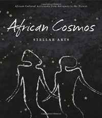 African Cosmos smithsonian national air and spase museum набор из 100 карточек