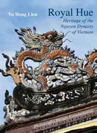 Royal Hue the historian