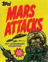 Mars Attacks gray j mars and venus in the bedroom