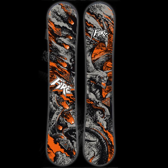 Доска для сноуборда Black Fire Fire 1213 159Fire 1213 159Традиционно одна из самых популярных досок в коллекции BlackFire – широкий сноуборд умеренно высокой жесткости позволяет «прописывать» глубокие, ровные дуги и уверенно чувствовать себя как на пухляке, так и на подготовленном склоне. Сноубордисты с большим размером ноги могут быть уверены, что не зацепят склон носком ботинка при самом лихом повороте. Буковые усилители в сердечнике добавляют доске жесткости – ведь люди с большим размером ноги часто и весят немало. Размер упаковки (ДхШхВ), см: 159х30х1,2.