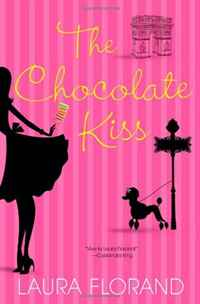 The Chocolate Kiss (Amour Et Chocolat) little balance chocolate