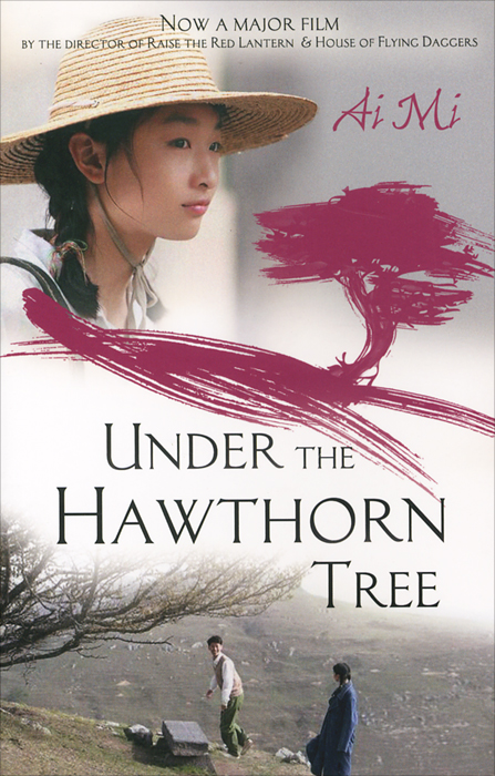 Under the Hawthorn Tree leyland s a curious guide to london tales of a city