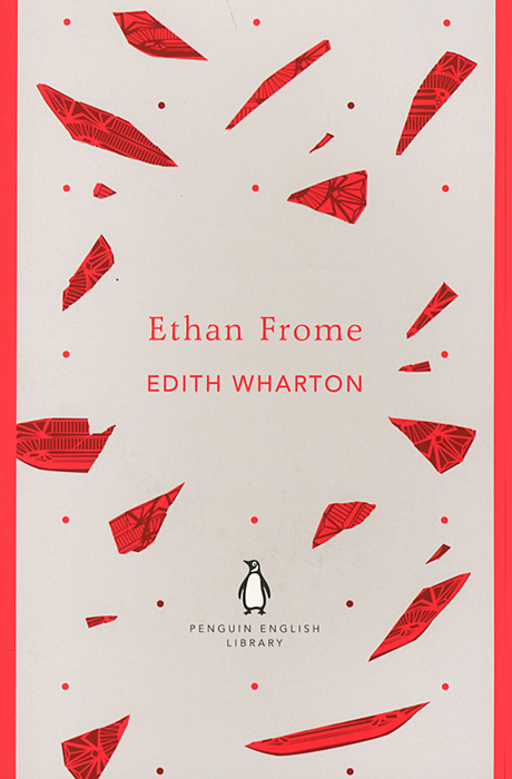 Ethan Frome cultural types and spaces in eighteenth century english narratives