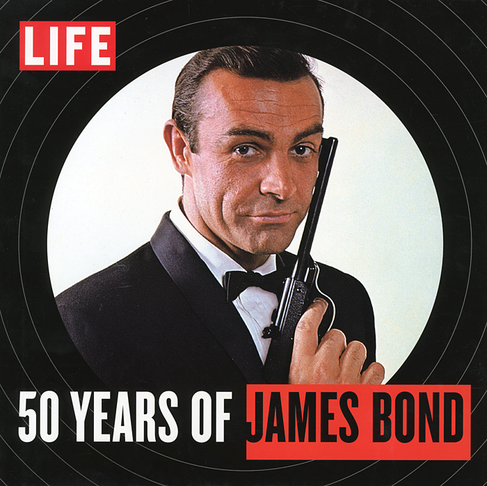 Life: 50 Years of James Bond srichander ramaswamy managing credit risk in corporate bond portfolios a practitioner s guide