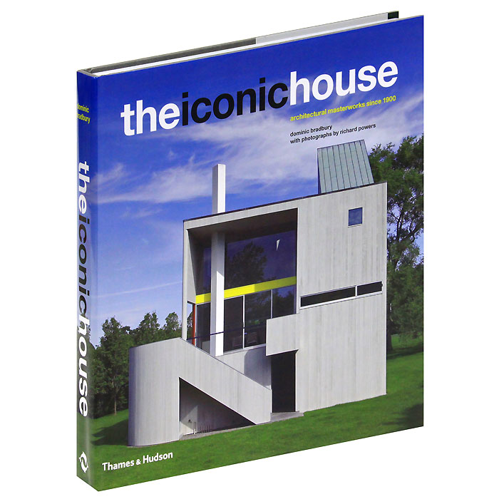 The Iconic House: Architectural Masterworks since 1900 outside the lines lost photographs of punk and new wave s most iconic albums