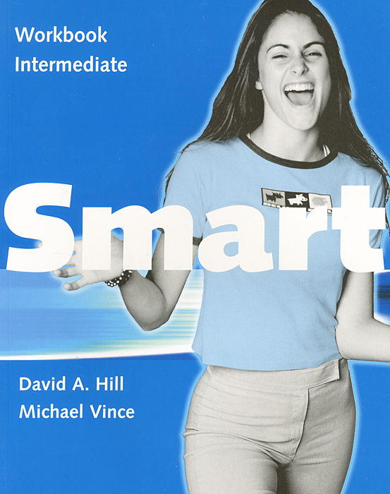 Smart: Intermediate: Workbook times newspaper reading course of intermediate chinese 1 комплект из 2 книг