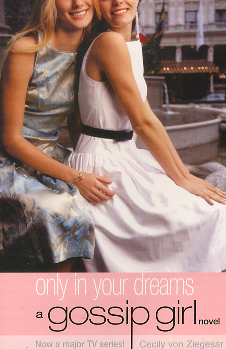 Only in Your Dreams scandal becomes her