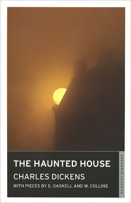 The Haunted House osborne mary pope magic tree house 5 night of the ninjas
