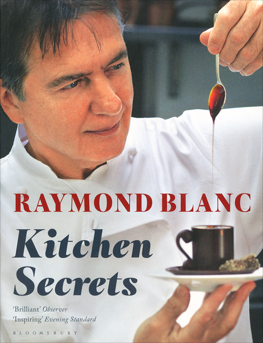 Kitchen Secrets jewish soul food from minsk to marrakesh more than 100 unforgettable dishes updated for today s kitchen