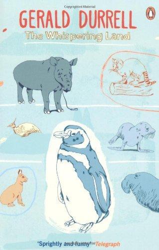 The Whispering Land gerald p schatten current topics in developmental biology 56