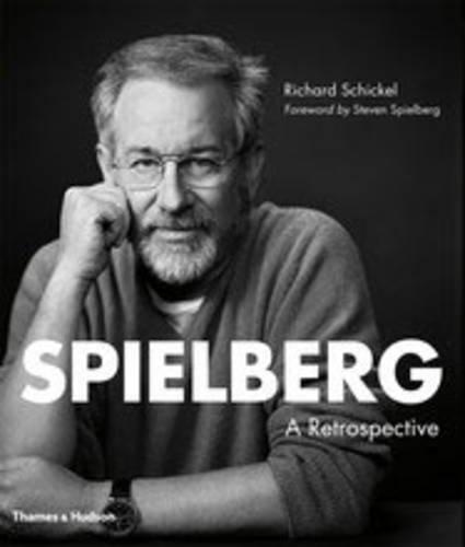Spielberg: A RetrospectiveA Retrospective arthur dove – a retrospective
